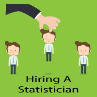 When to Hire a Statistician?