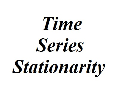 What is Stationarity in Time Series Analysis?
